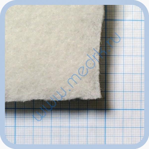 Фильтр предварительный ГЛ-12-1300 для УОС-99-01-САМПО  Вид 2