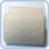 Фильтр предварительный ГЛ-12-1300 для УОС-99-01-САМПО