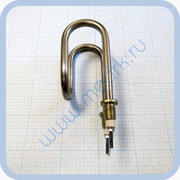 ТЭН 68.18.17.107 (2,0кВт, н/сталь, вода, М14) для ДЭ-4  Вид 8