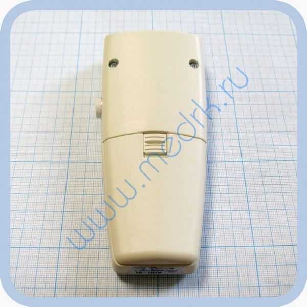 Негатоскоп стоматологический АПП-01  Вид 1