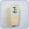 Негатоскоп стоматологический АПП-01