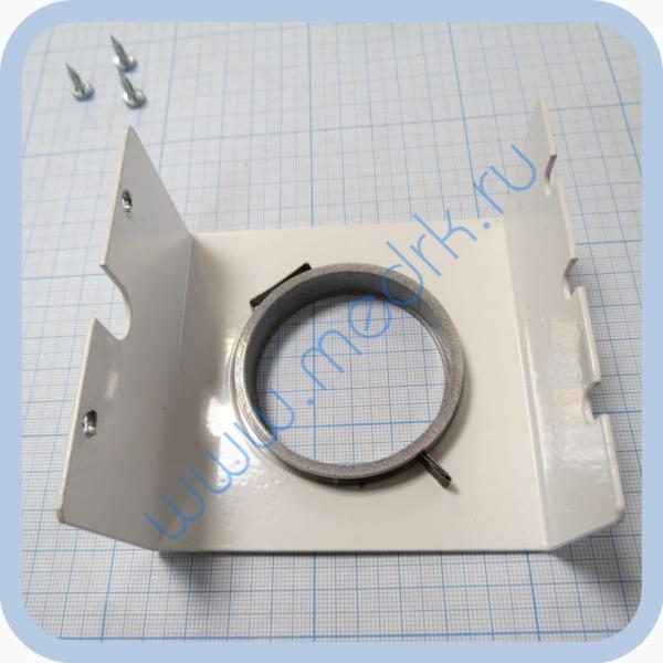Система клапанная быстроразъемная СКБ-1 (для воздуха) стандарт DIN  Вид 13