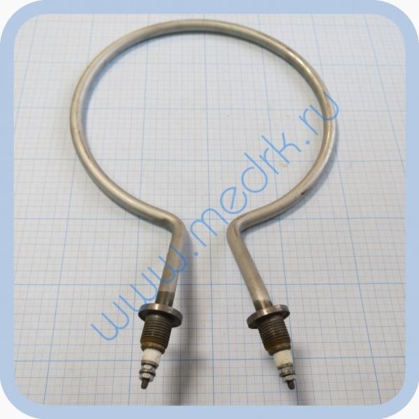 ТЭН VD-ALL 20/0150 для DGM-80/300/500  Вид 1