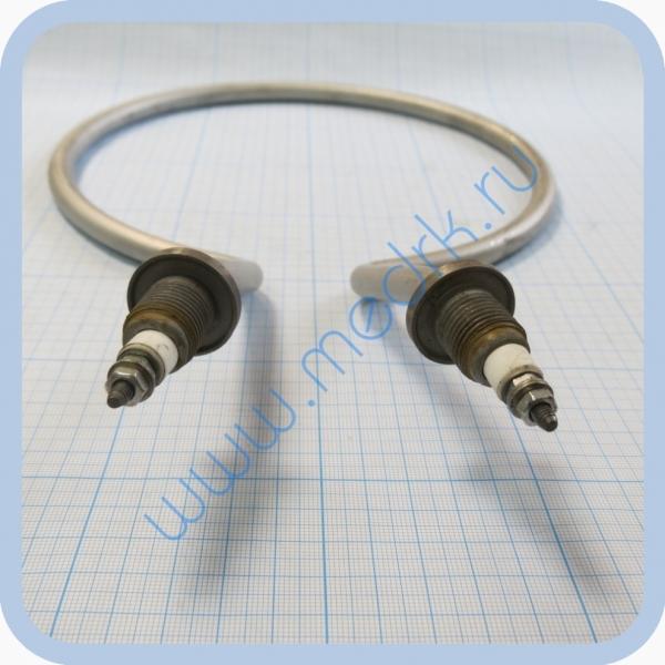 ТЭН VD-ALL 20/0150 для DGM-80/300/500  Вид 2