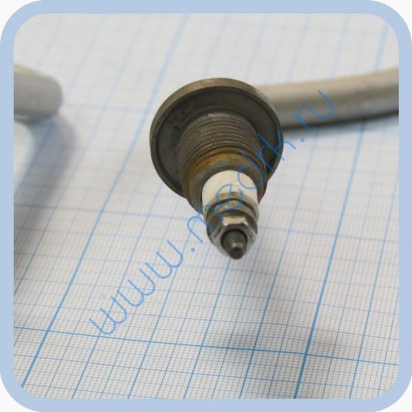 ТЭН VD-ALL 20/0150 для DGM-80/300/500  Вид 4