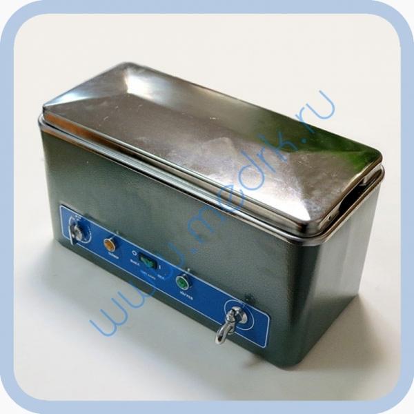 Кипятильник электрический дезинфекционный YFX-420  Вид 1