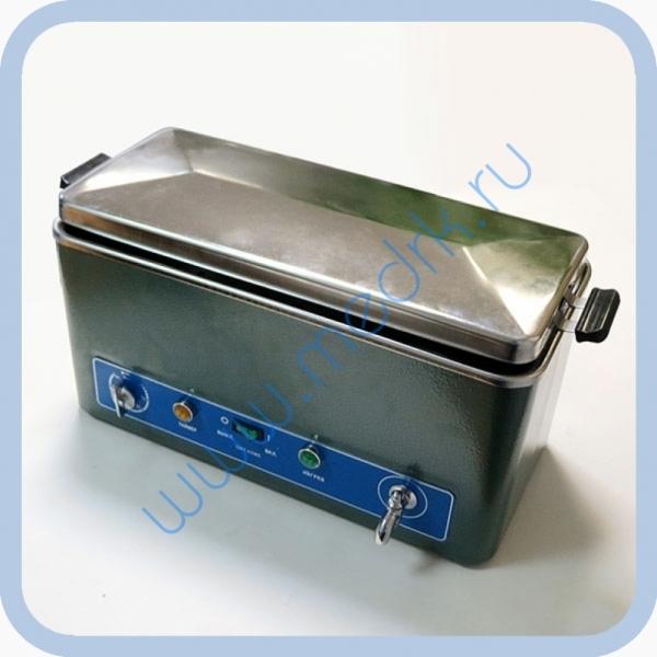 Кипятильник электрический дезинфекционный YFX-420  Вид 2