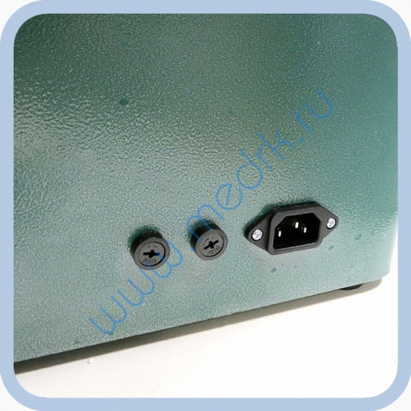 Кипятильник электрический дезинфекционный YFX-420  Вид 6
