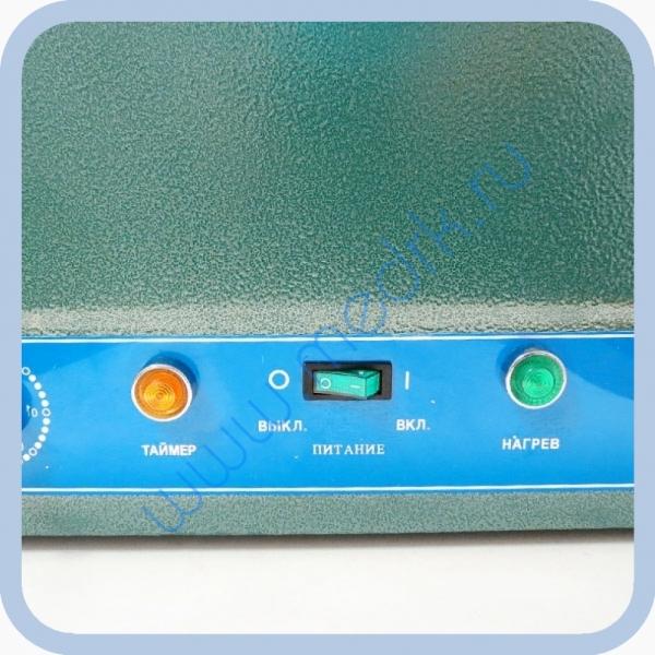 Кипятильник электрический дезинфекционный YFX-420  Вид 8
