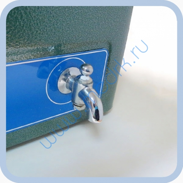 Кипятильник электрический дезинфекционный YFX-420  Вид 9
