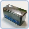 Кипятильник электрический дезинфекционный YFX-420