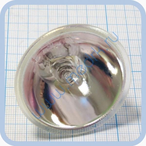 Лампа галогенная Osram 93637 21V 150W  Вид 5
