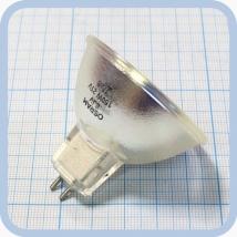 Лампа галогенная Osram 93637 21V 150W