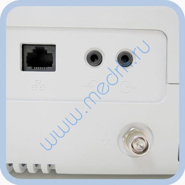 Электрокардиограф шестиканальный Biocare ECG-6010G   Вид 3
