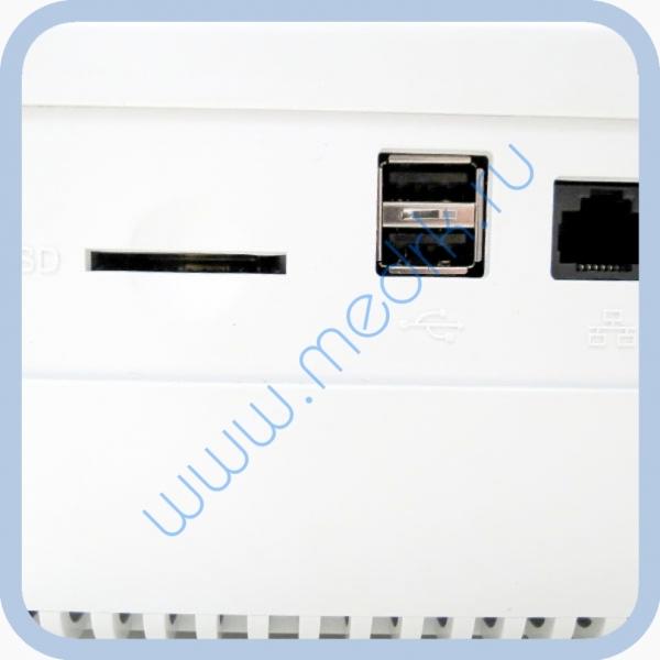Электрокардиограф шестиканальный Biocare ECG-6010G   Вид 4