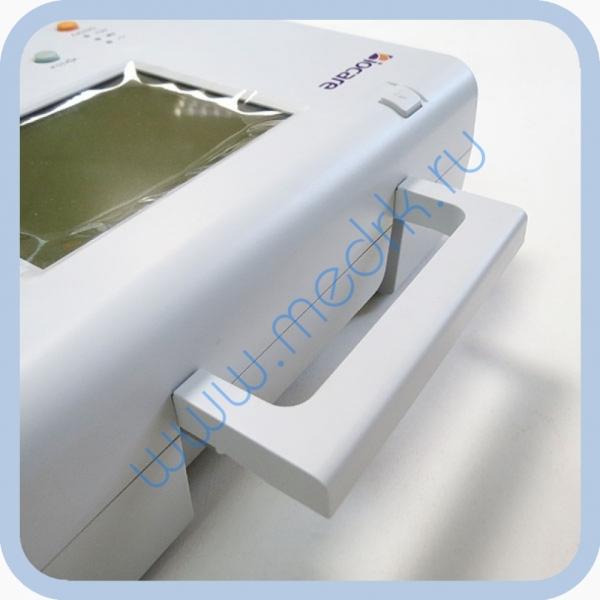 Электрокардиограф шестиканальный Biocare ECG-6010G   Вид 5