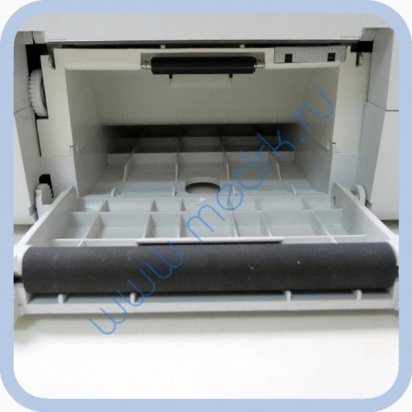 Электрокардиограф шестиканальный Biocare ECG-6010G   Вид 7