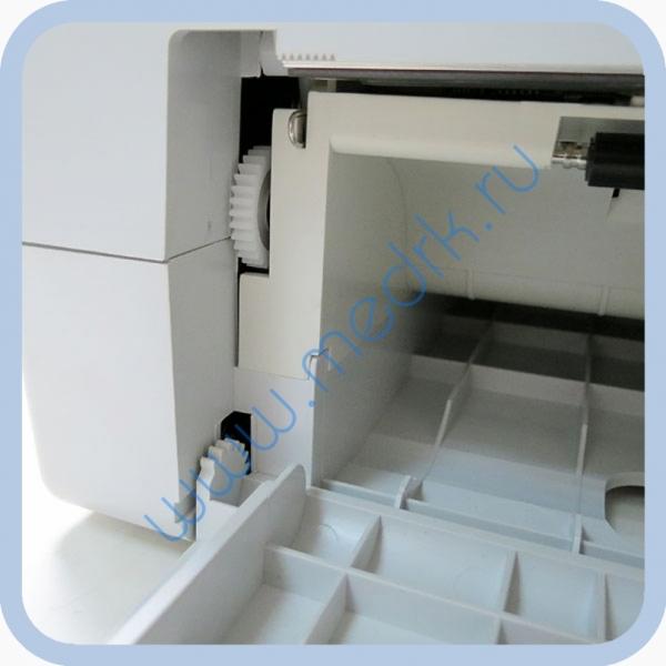 Электрокардиограф шестиканальный Biocare ECG-6010G   Вид 8