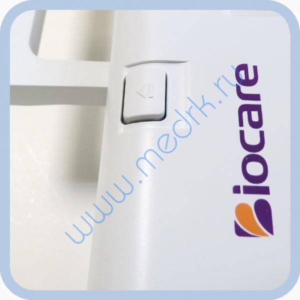Электрокардиограф шестиканальный Biocare ECG-6010G   Вид 10
