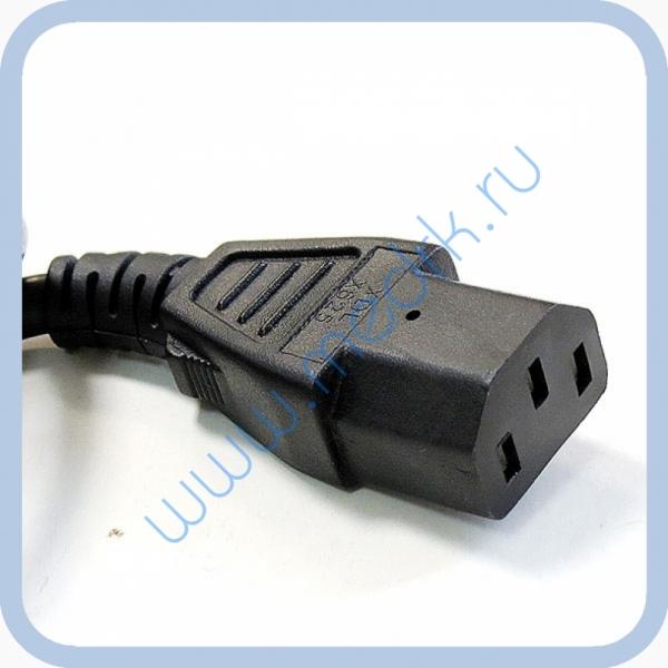 Электрокардиограф шестиканальный Biocare ECG-6010G   Вид 14