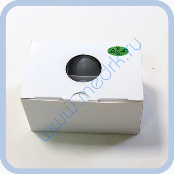 Электрокардиограф шестиканальный Biocare ECG-6010G   Вид 24