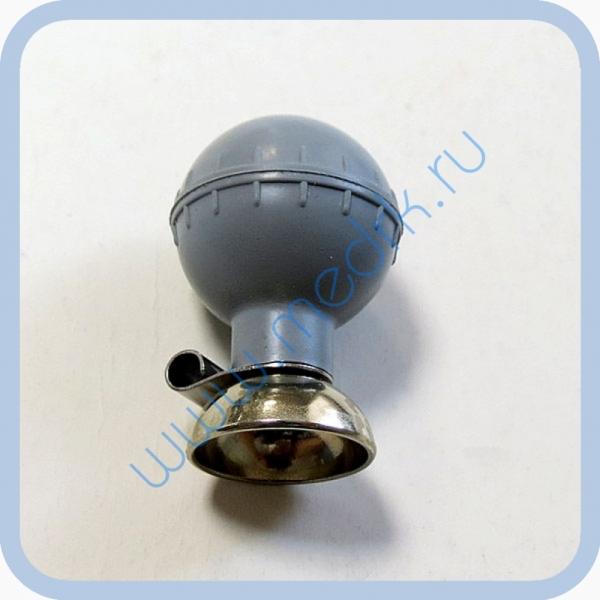 Электрокардиограф шестиканальный Biocare ECG-6010G   Вид 26
