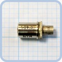 Излучатель ИУТ 0,88-1,09о ЭМА (без провода)