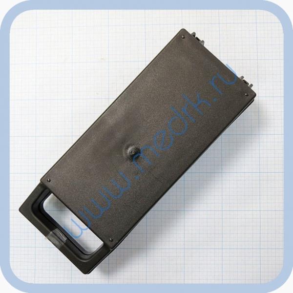 Экзофтальмометр ЭОМ-57