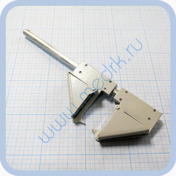 Экзофтальмометр ЭОМ-57  Вид 2