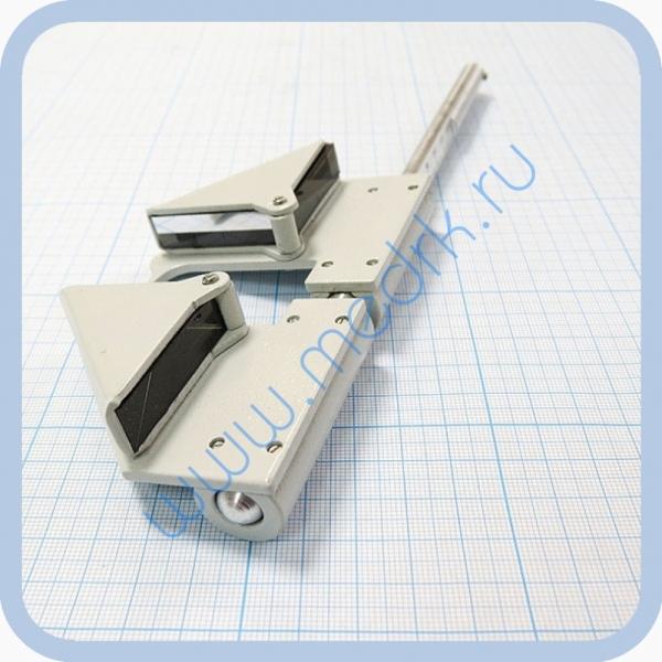 Экзофтальмометр ЭОМ-57  Вид 4