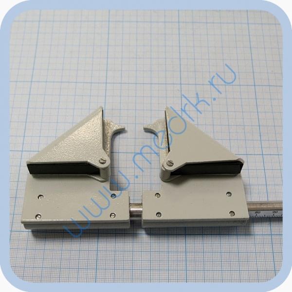 Экзофтальмометр ЭОМ-57  Вид 12