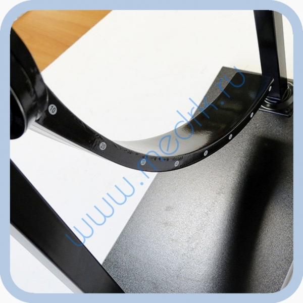 Анализатор поля зрения ПНР-03 (Периметр настольный ручной)  Вид 6