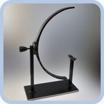 Анализатор поля зрения ПНР-03 (Периметр настольный ручной)