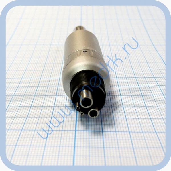 Микромотор пневматический IS-205 M4  Вид 6