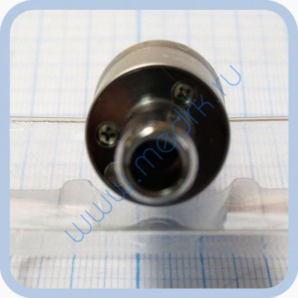 Микромотор пневматический IS-205 M4  Вид 7