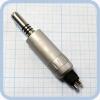 Микромотор пневматический IS-205 M4