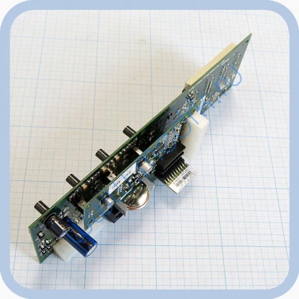 Контроллер AL14 К 12-24V  Вид 3