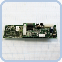 Контроллер AL14 К 12-24V