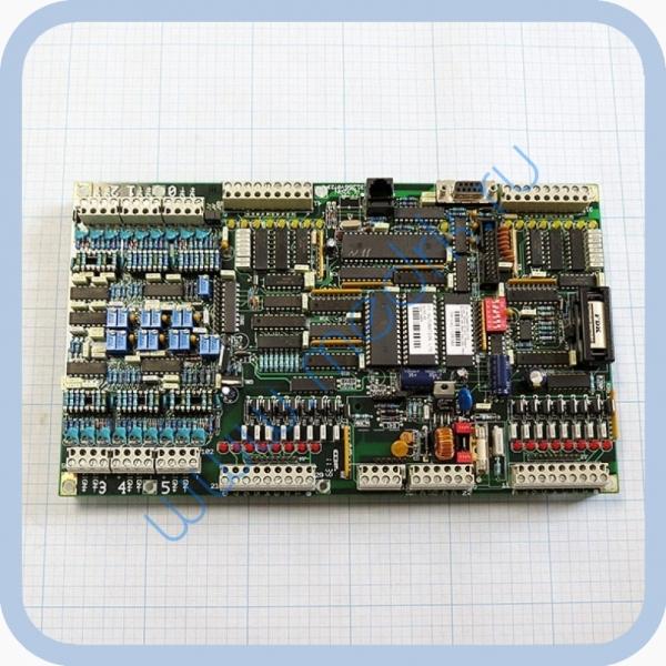 Контроллер AL 32AN стерилизатора парового  Вид 1