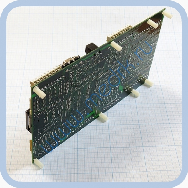 Контроллер AL 32AN стерилизатора парового  Вид 3