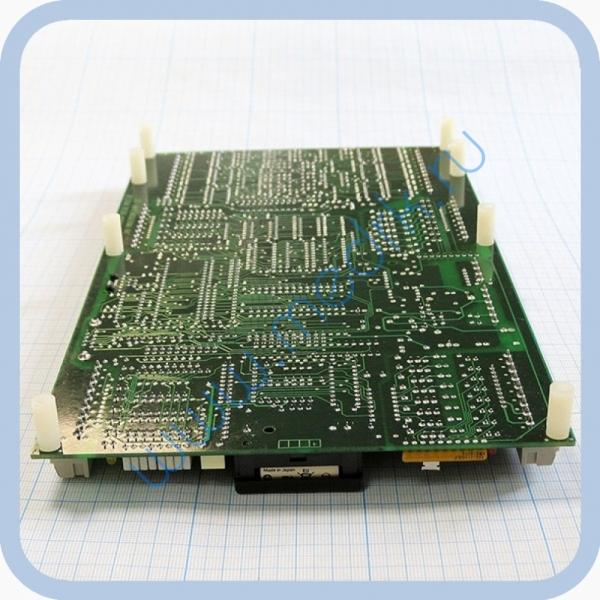 Контроллер AL 32AN стерилизатора парового  Вид 4
