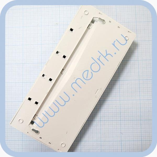 Светильник аварийный БРИЗ BS-881-1х8 непостоянного типа  Вид 2