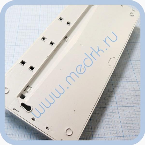 Светильник аварийный БРИЗ BS-881-1х8 непостоянного типа  Вид 3