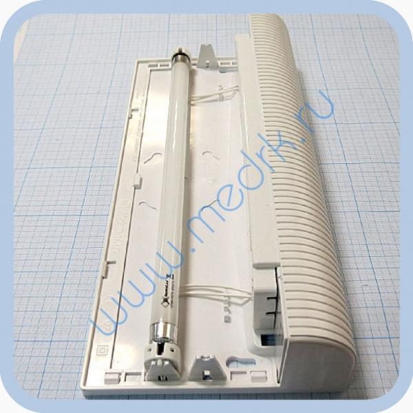 Светильник аварийный БРИЗ BS-881-1х8 непостоянного типа  Вид 5