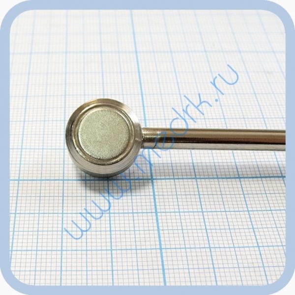 Излучатель ИУТ 0,88-1.05ф ЭМА  Вид 1