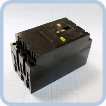 Выключатель АЕ2043М-100-20У3Б