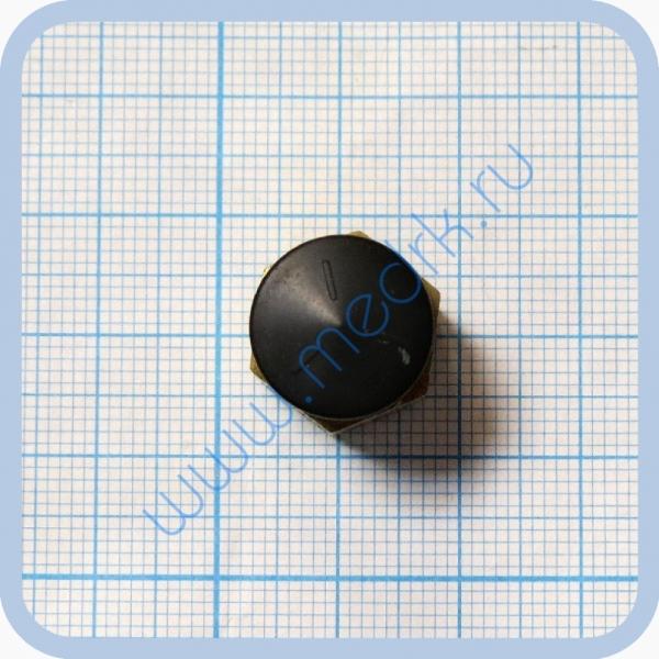 Клапан обратный ЦТ129М.03.950-20 в упаковке   Вид 3