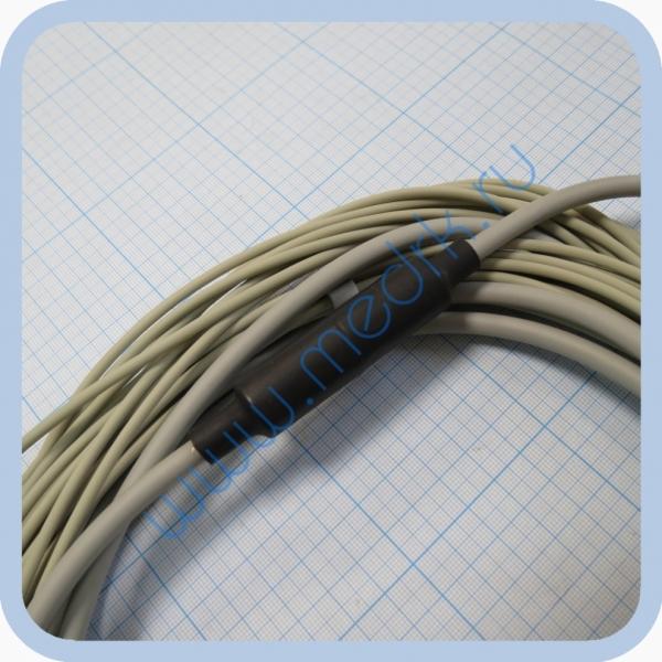 Кабель для ЭКГ Cardisuny C120 (F6252R) Fiab   Вид 6