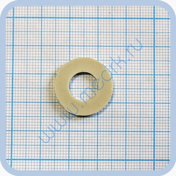 Кольцо уплотнительное 3/4 для БКО (полиамид)   Вид 1