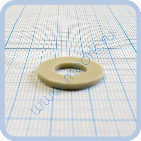 Кольцо уплотнительное 3/4 для БКО (полиамид)   Вид 2